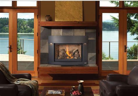 fireplace inserts santa cruz hot tub  fireplace