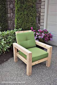 29 best diy outdoor furniture projects ideas and designs With homemade wooden garden furniture