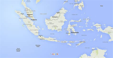flashback medan sumatra indonesia field trip