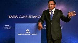 TCS pitches digital as revenue growth numbers miss