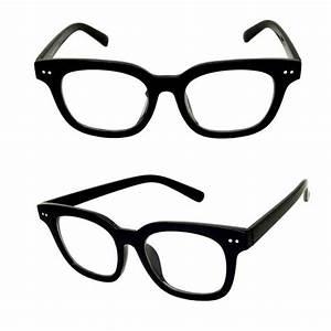 Monture Lunette Grande Taille : lunettes pantos femme pantos ~ Farleysfitness.com Idées de Décoration