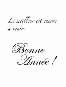 The best is yet... New France Quotes