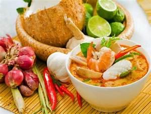 Kochen Mit Sperma : kochen lernen in thailand leckere thai rezepte ~ Eleganceandgraceweddings.com Haus und Dekorationen