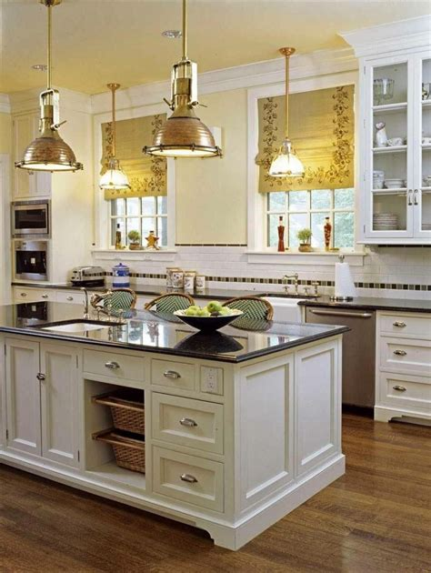 kitchen small kitchen island and pendant lighting kitchen