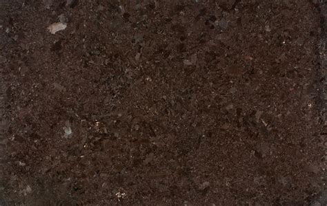 granite brown brown antique granite installed design photos and reviews granix inc