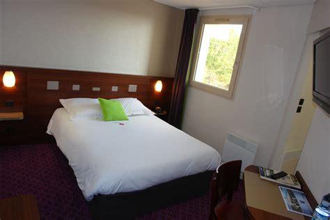 chambre agriculture angers brit hotel toutes nos chambres d 39 hôtels à l 39 acropole d 39 angers