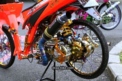 Motor Vario 110 gambar motor vario 110 siteandsites co