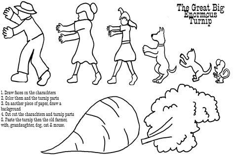 http www storytimecrafts org wp content uploads 2010 05 the great big turnip jpg