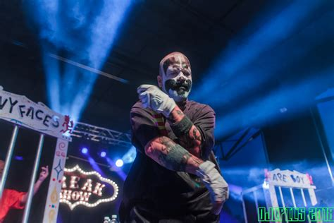 Violent J Archives | Ghost Cult MagazineGhost Cult Magazine