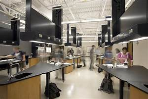 Phoenix Bioscience High School - Orcutt | Winslow