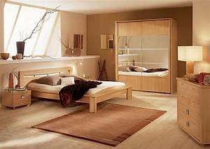 Die Richtige Farbe Fürs Schlafzimmer : die besten 25 wandfarbe braun ideen auf pinterest wohnwand braun braune wohnungen und braune ~ Sanjose-hotels-ca.com Haus und Dekorationen