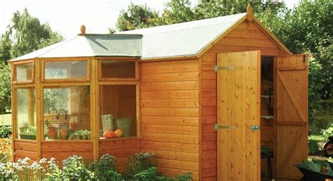 difference between shiplap and tongue and groove buying guides robert dyas