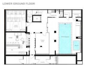 chalet house plans location de chalet de luxe à megève chalet pool 2000