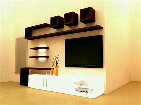 Unique Lcd Tv Cabinet Design Hpd Cabinets Al Habib Panel