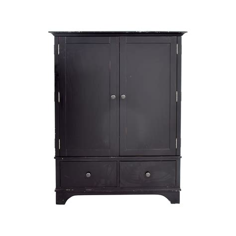 Used Wardrobes by Wardrobes Armoires Used Wardrobes Armoires For Sale