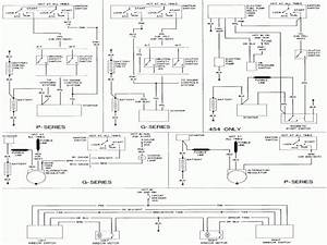 1979 Gmc Truck 454 Engine Wiring Diagram
