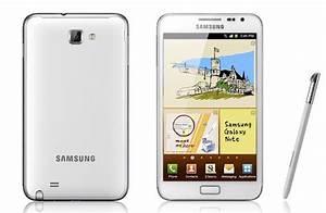 Samsung Galaxy Note 1 Repairs Melbourne Cbd