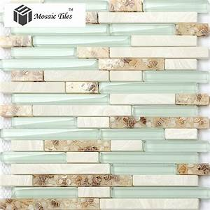 tst glass conch beach style mother of pearl shell resin With kitchen colors with white cabinets with sea turtle metal wall art