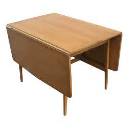 kitchen island table designs apartment size drop leaf table images bedroom cabinet