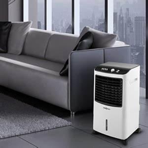 Mobile Klimageräte Ohne Abluftschlauch : klimager t ohne abluftschlauch nr klimager te ~ Watch28wear.com Haus und Dekorationen