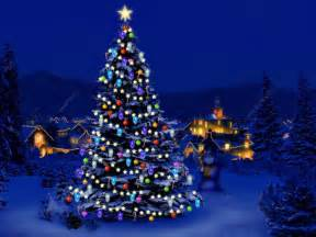 christmas screensavers my 3d christmas tree screensaver screensaver com places to visit