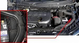 Wiring Diagram Renault Kadjar