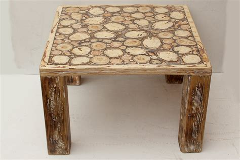 driftwood ls for sale driftwood furniture for sale
