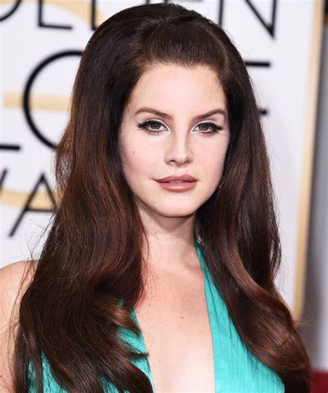 Lana Del Rey Blonde