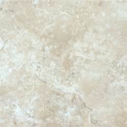shop armstrong terraza 1 12 in x 12 in chalk peel and stick vinyl tile at lowes com