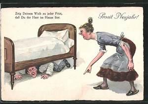 Sitzbank Vor Dem Bett : der artikel mit der oldthing id 39 15846981 39 ist aktuell ~ Michelbontemps.com Haus und Dekorationen
