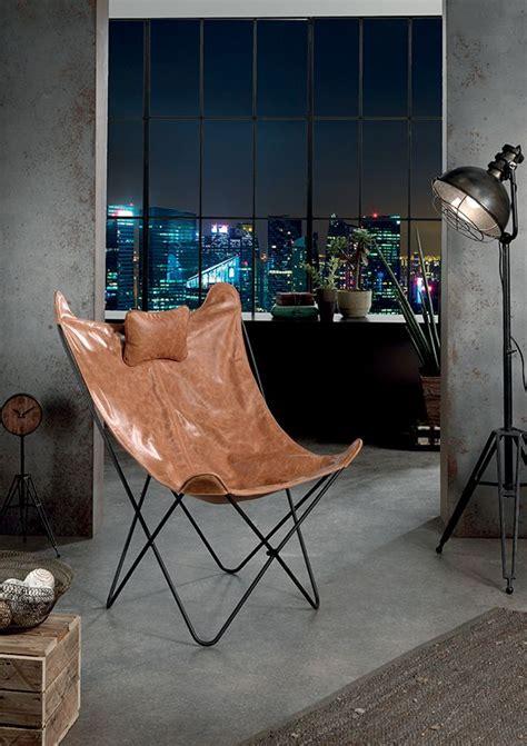 repose tete canap 78 idées à propos de canapés en cuir marron sur