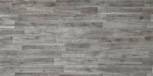carrelage imitation parquet interieur exterieur monterosso With parquet bois gris