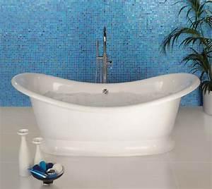 Bad Mosaik Bilder : mosaikfliesen in k che bad bei k ln fliesen ~ Sanjose-hotels-ca.com Haus und Dekorationen