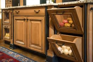 bathroom cabinetry designs our custom features cabinetry designs custom kitchens