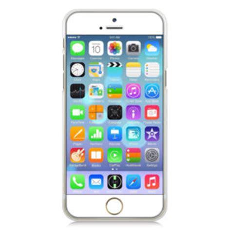 reset iphone 6 plus iphone 6 reset unlockandreset free reset