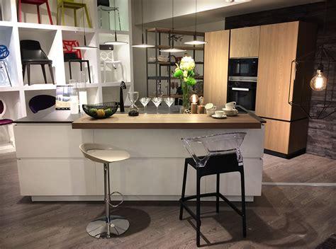 exposition cuisine cuisine val design design italien nouvelle cuisine en