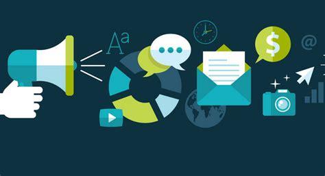 A importância da comunicação corporativa para o ...