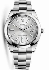 Montre Rolex Occasion Particulier : 5 montres de l gende datejust monaco santos portugaise ~ Melissatoandfro.com Idées de Décoration