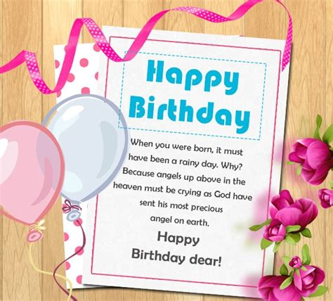 Birthday cards for women friends. Happy Birthday Wishes, Cards, & Greerings for Best Friend Female