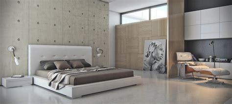chambre humide idées de revêtement mural bois et panneaux décoratifs