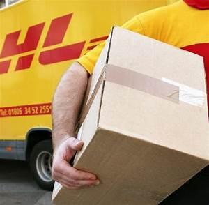 Dhl Jobs Hamburg : pakete post bestraft filialkunden mit preiserh hung welt ~ A.2002-acura-tl-radio.info Haus und Dekorationen