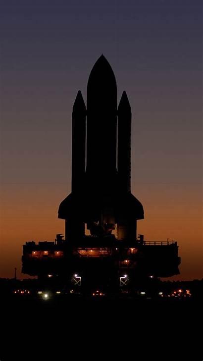 Nasa Wallpapertag M8 Htc Shuttle