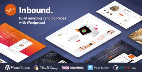 Themeforest Inbound  Download Wordpress Landing Page Theme. Best Rates On Homeowners Insurance. Residential Window Tinting Houston. Low Cost Learning Management System. A New Day Treatment Center What Is Mail Merge. Eyeglasses Insurance Plans Divorce Lawyer Ca. Symptoms Of Spleen Injury Garage Door Replace. Personal Statement Examples For Social Work. Automotive Mechanic School Work Comp Central
