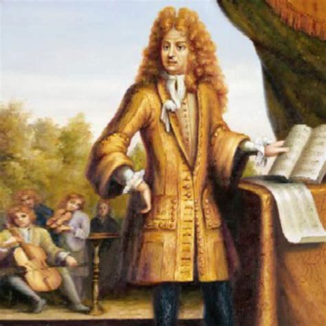 jean baptiste lully louis xiv ballet s grandfather jean baptiste lully the australian