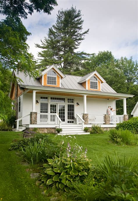 The Cottage by Cottages For Your Inspiration