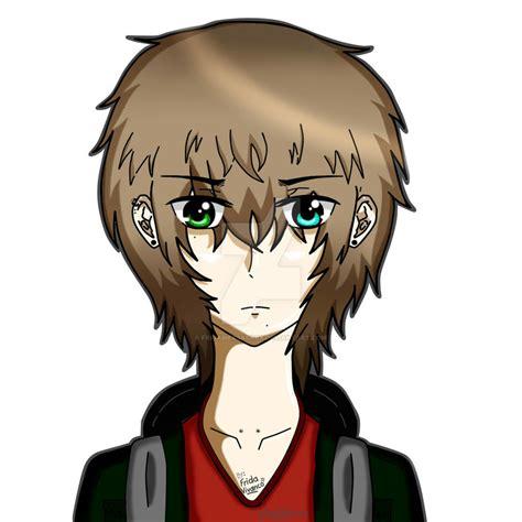 Nonton Anime Kimi No Nawa Sub Indonesia Anime Boy Oc 28 Anime Best 25 Anime Oc Ideas On