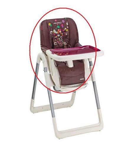 chaise haute b b confort kaleo housse chaise haute bebe confort 28 images b 233 b 233