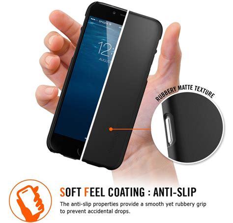 sgp thin fit case logo cutout  iphone   replika