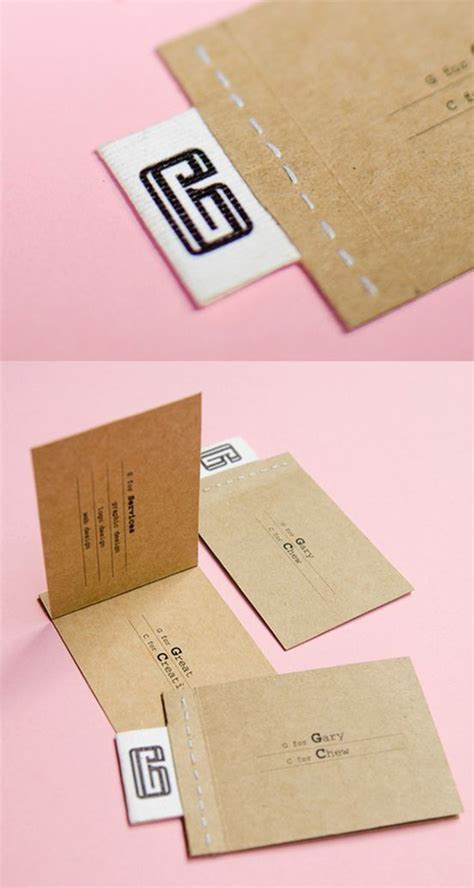 pin  creative tastic  business card  images