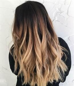 ombre hair zum selber machen ombre hair selber machen ...